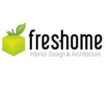 Freshome_logo.jpg