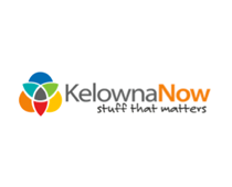 KelownaNow.png