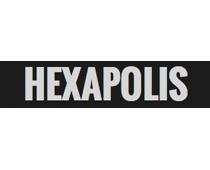Hexapolis.png