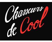 Chasseurs de Cool.png