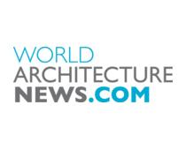 Worl Architecture News