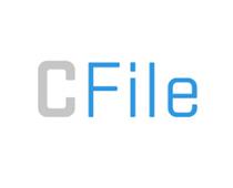 CFile online