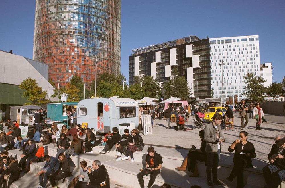 Voltasol-livingthings-DesignMarket14-DHUB-Barcelona-02.jpg