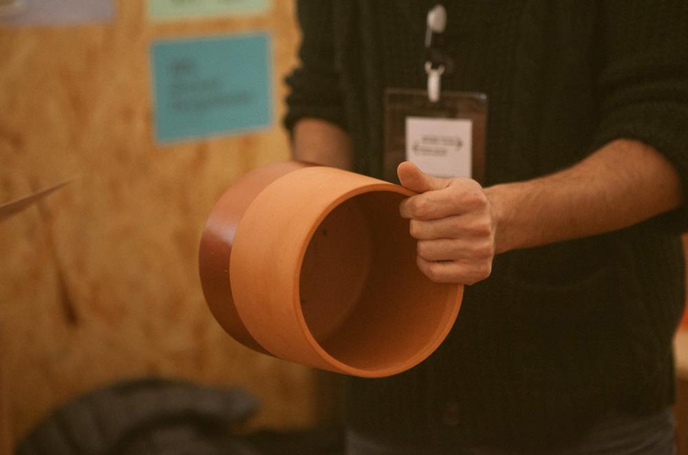 Voltasol-livingthings-DesignMarket14-DHUB-Barcelona-04.jpg