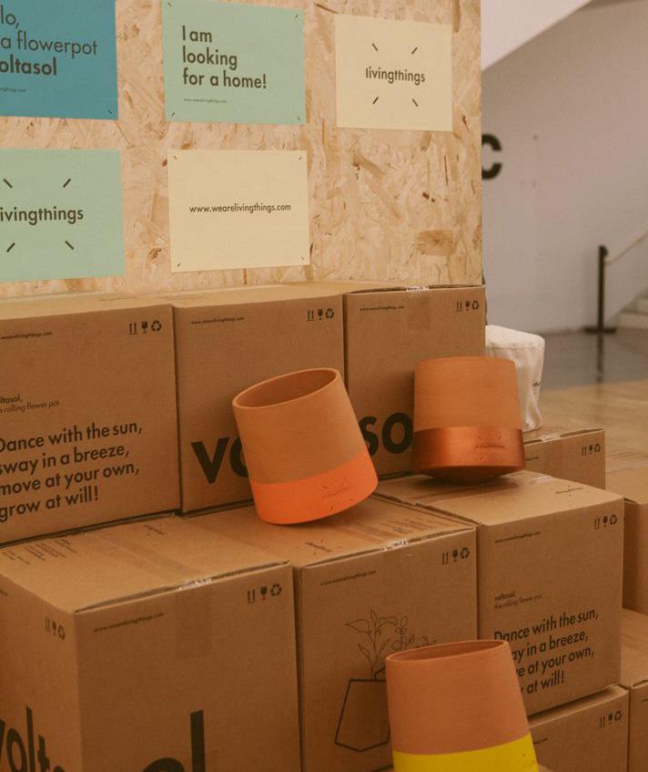Voltasol-livingthings-DesignMarket14-DHUB-Barcelona-03.jpg