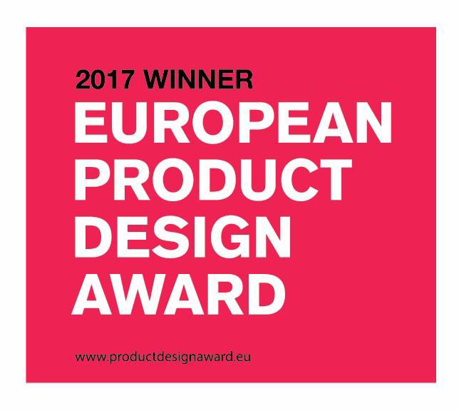 European Design Award