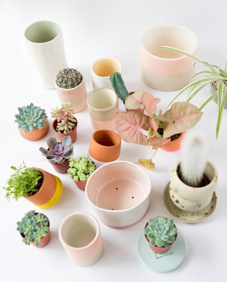 joelix-creative-plant-pots-2.jpg