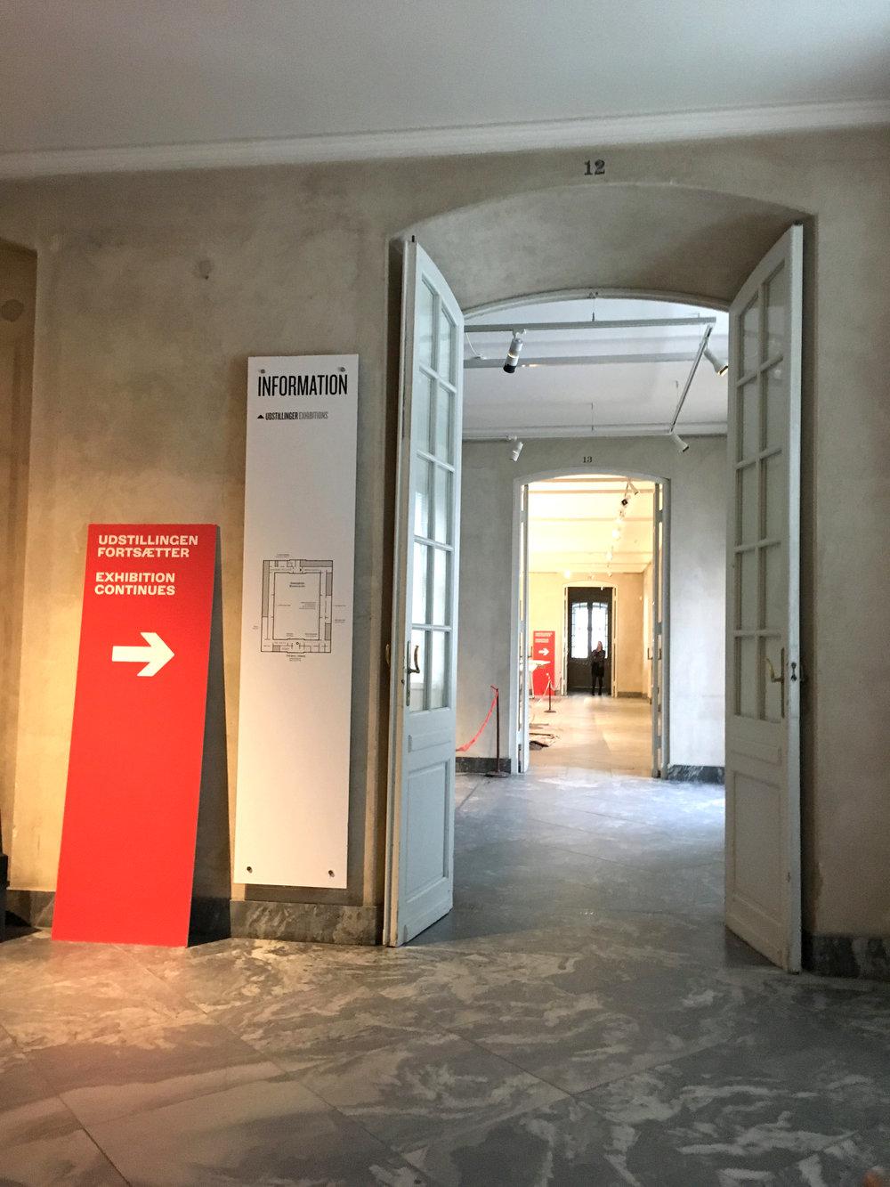 Danish Museum 02.jpg