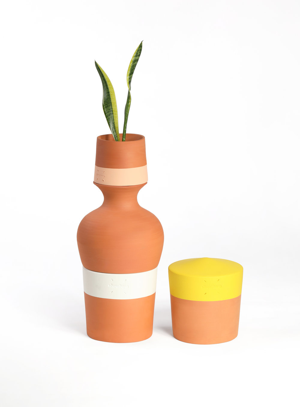 Voltasol Mini + Copa + Voltasol Medium (2)