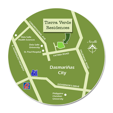 TVR brochure map.png