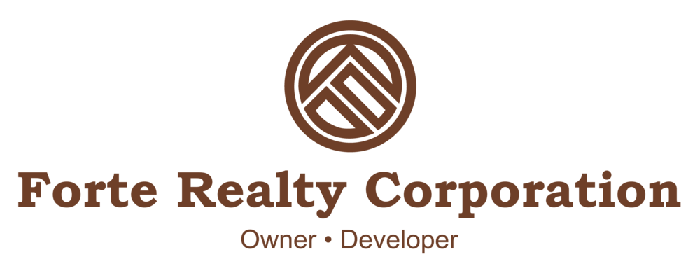 Forte Realty Corporation