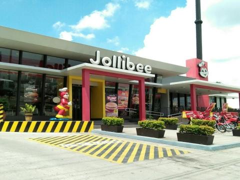 Jollibee1-1498013489.jpg