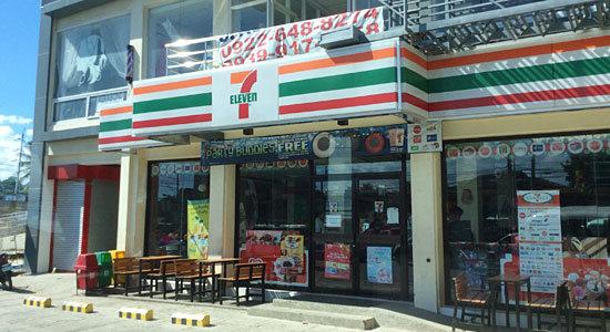 7-11-franchise-store-pinoymoneytalk.jpg