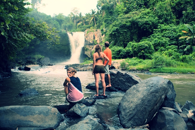 Pure_Immersions_Bali_waterfall.jpg