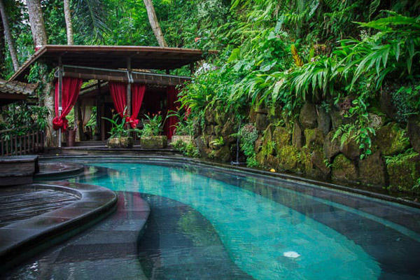 Pure_Immersions_Collaboration_Retreats_Svarga_Loka_Bali