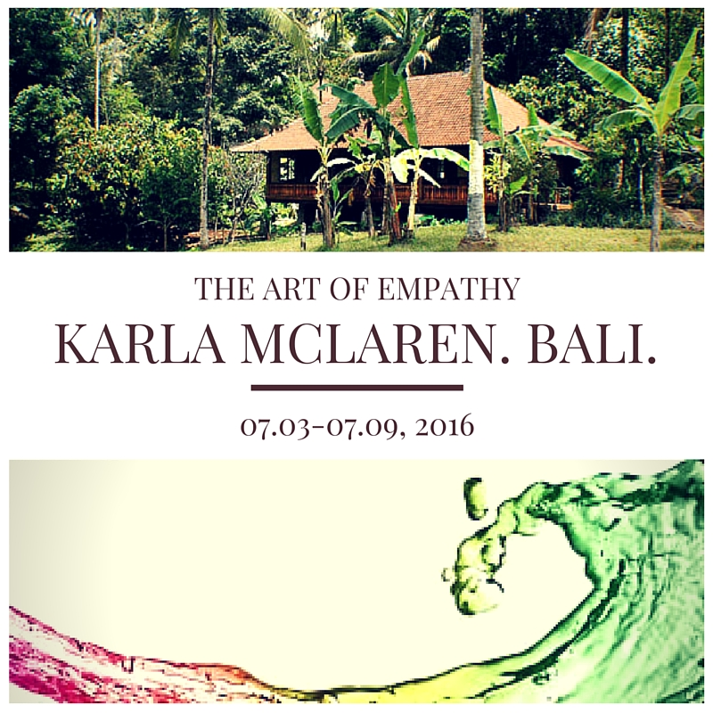 Pure_Immersions_Collaborations_Artofempathy_Karla_McLaren