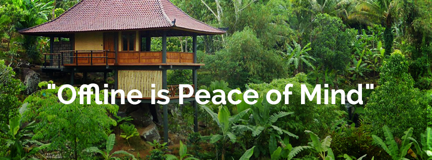 Puer_Immersions_Offline_is_peace_of_mind_retreat