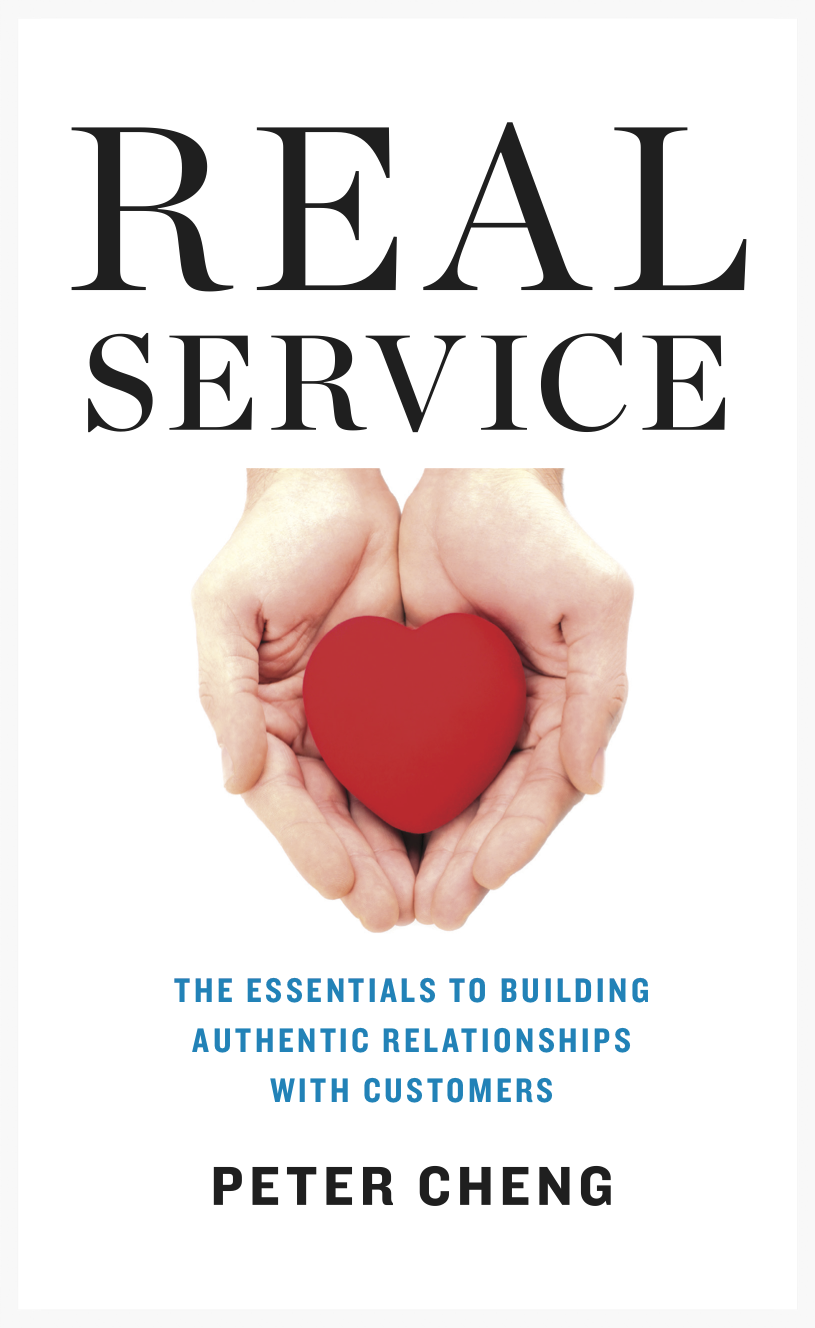Real Service Front Cover Hi-res.png