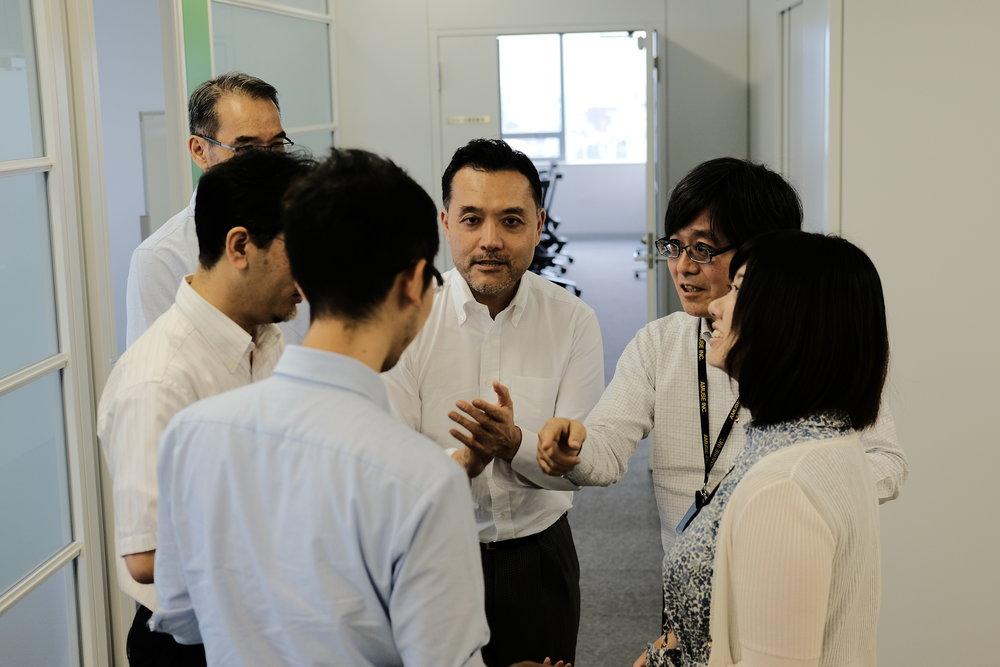 JXP20118.JPG