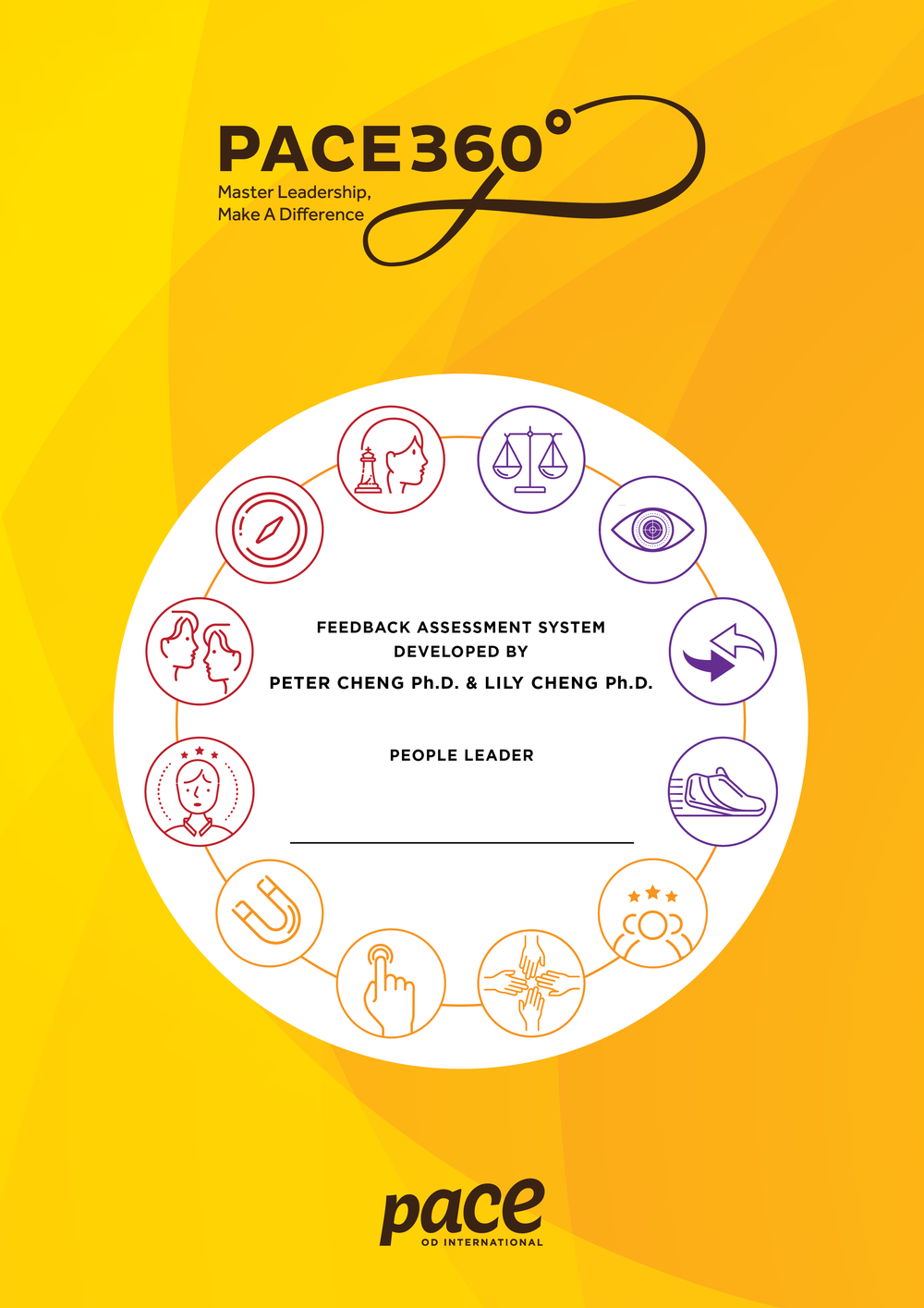 PACE360report_Cover-02.png