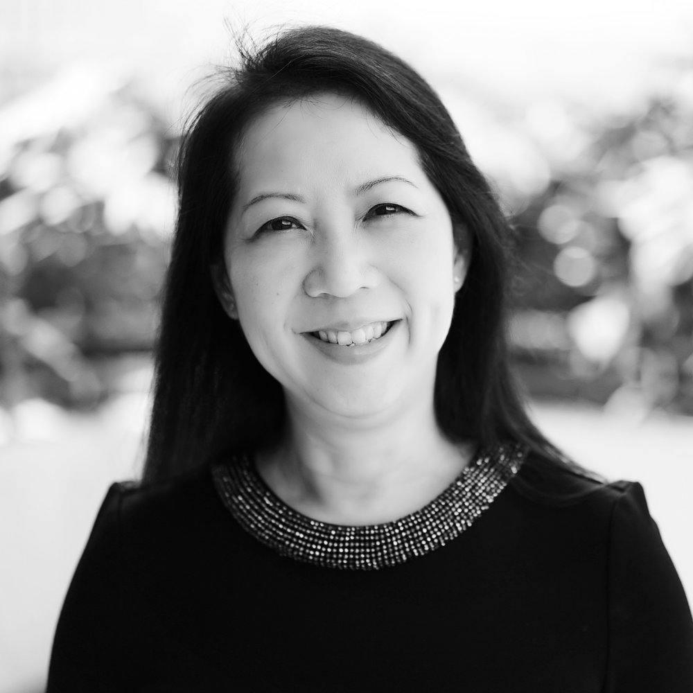 EXECUTIVE DIRECTOR    DR. LILY CHENG    VIEW PROFILE