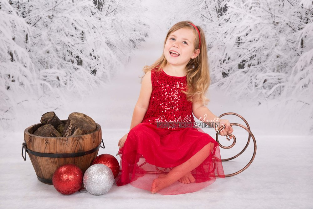 Local Christmas Portraits walton.jpg