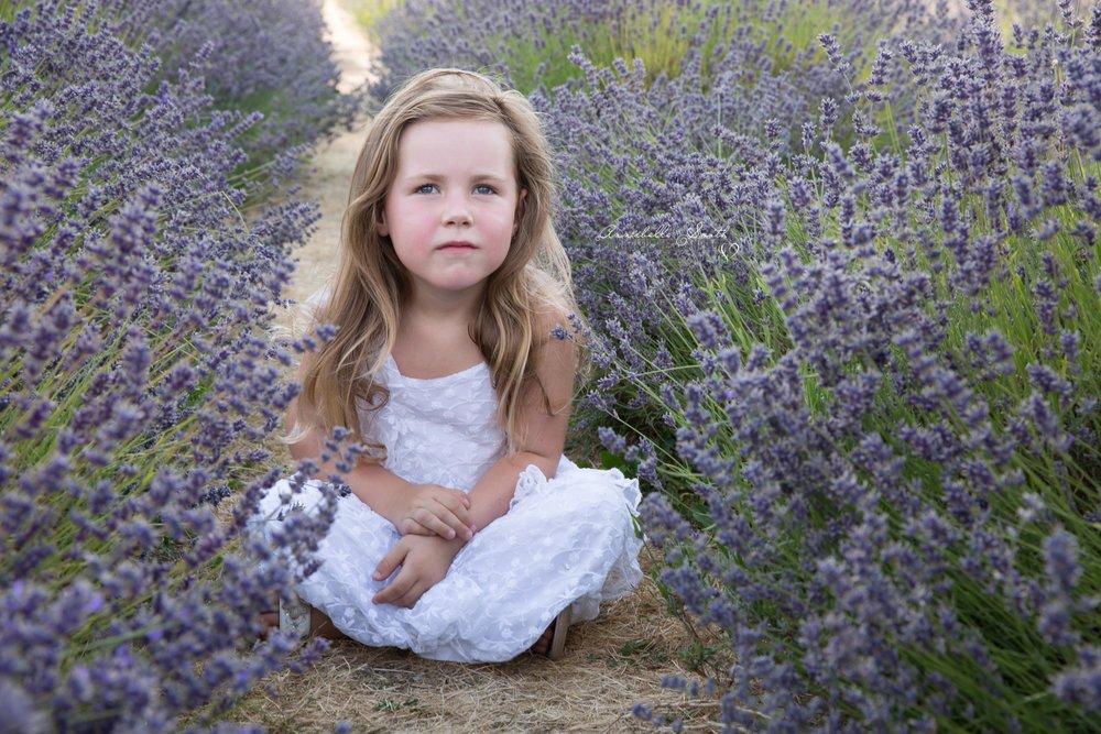 Lavender Field Photography surrey6.JPG