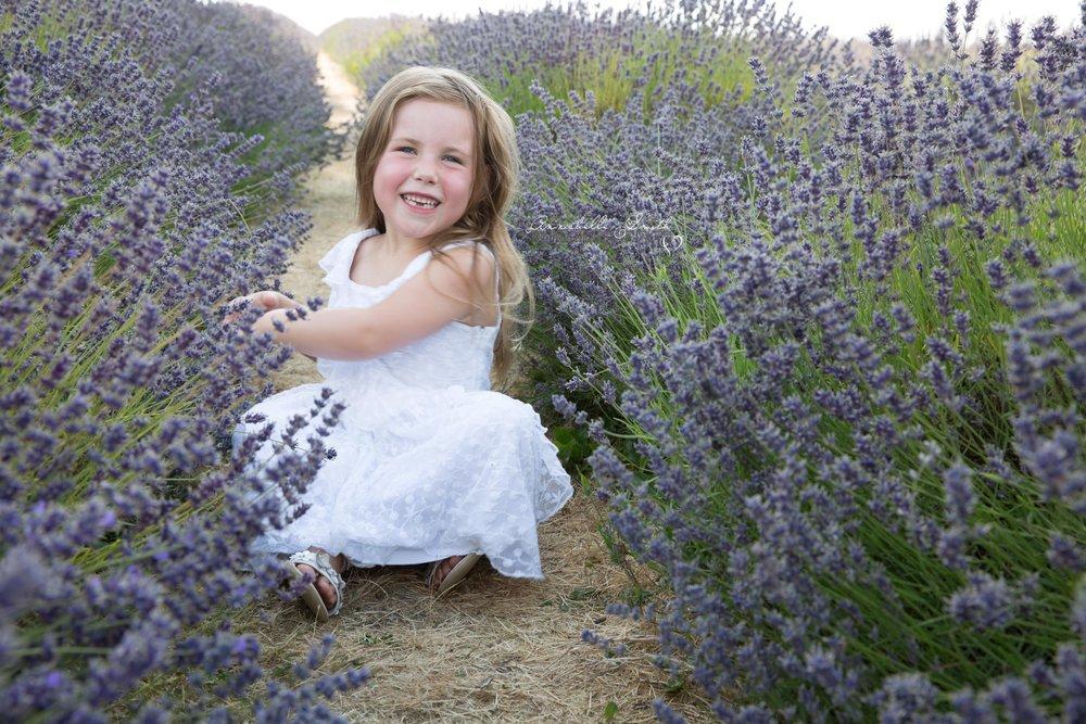 Lavender Field Photography surrey9.JPG