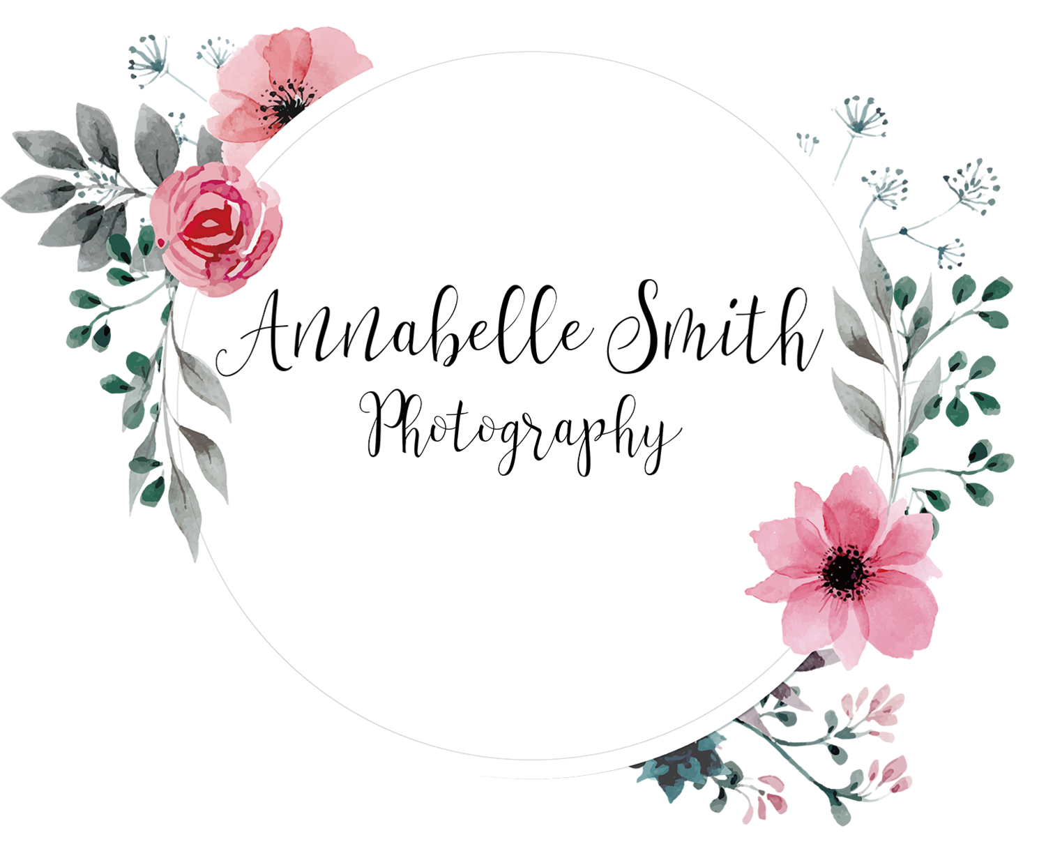 Annabelle Smith Photography