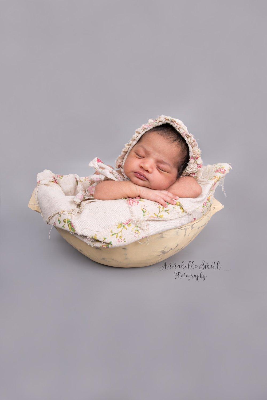 Newborn photography walton on thames surrey sunbury.jpg