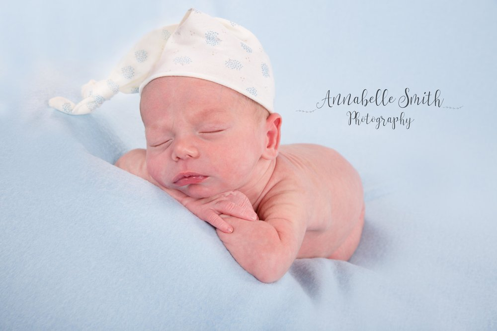 Newborn Photography walton on thames surrey.jpg
