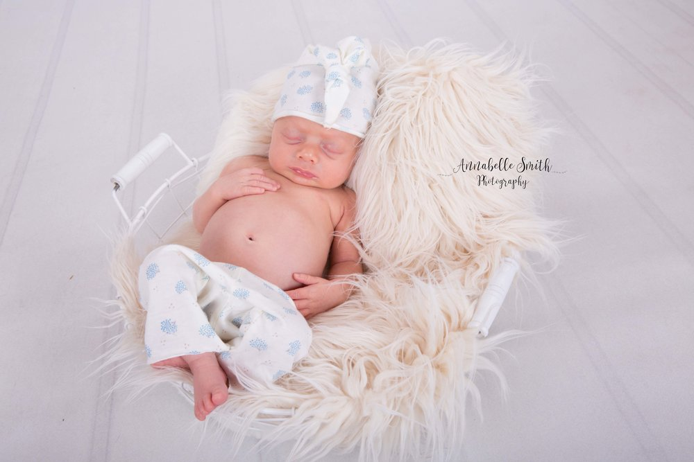 new-born photography walton on thames.jpg