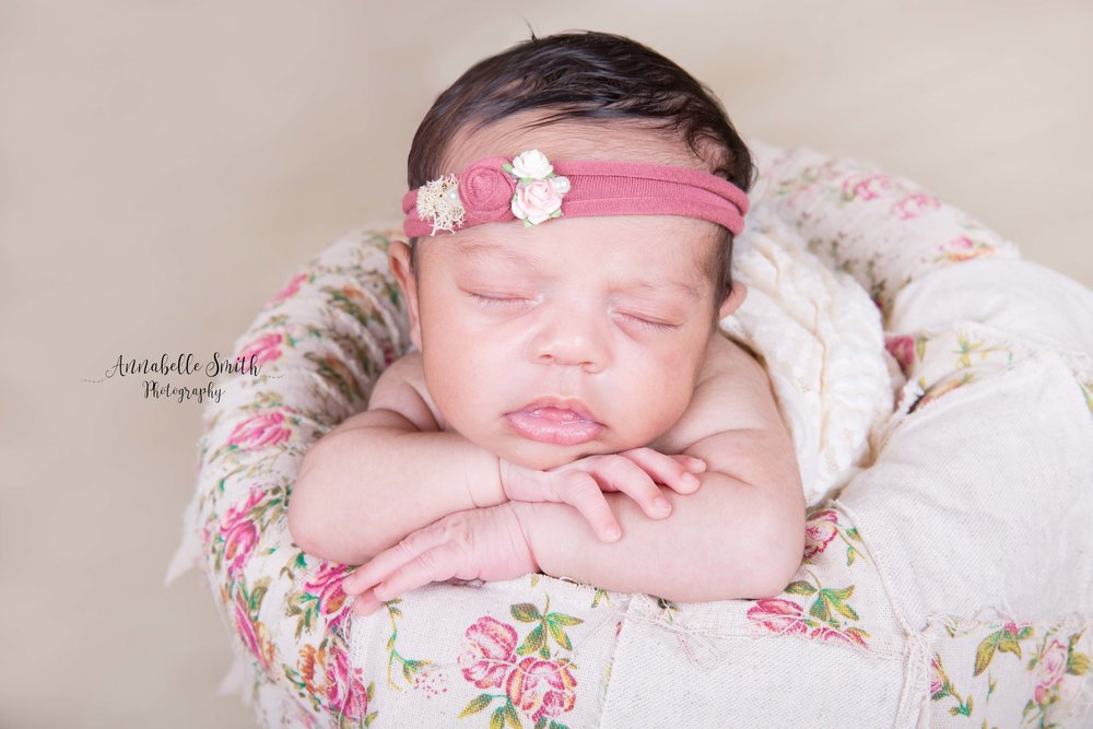 Annabelle smith photography newborn photography surrey.jpg