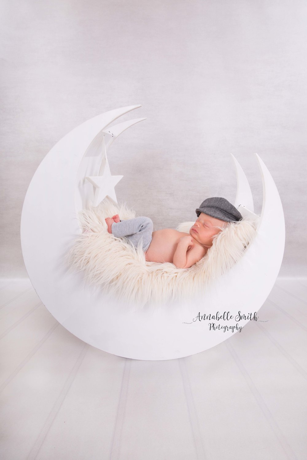 walton new born photography.jpg