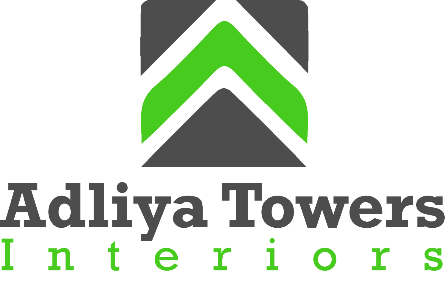 Adliya Towers Interiors