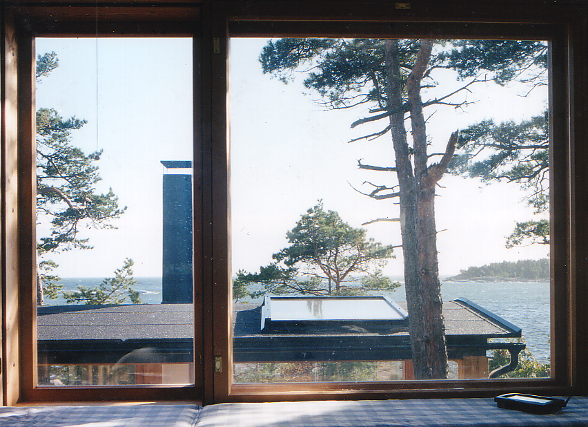 master bedroom horisontutsikt.jpg