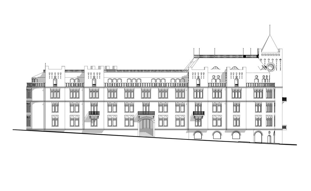 fasad1.jpg