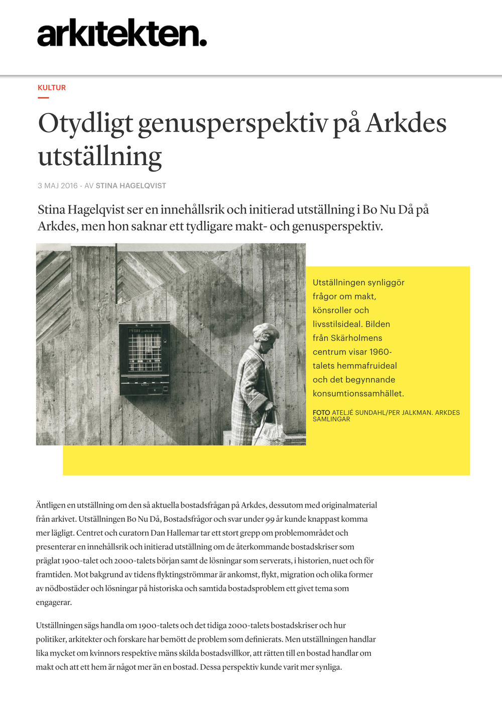 arkdes2_1.jpg