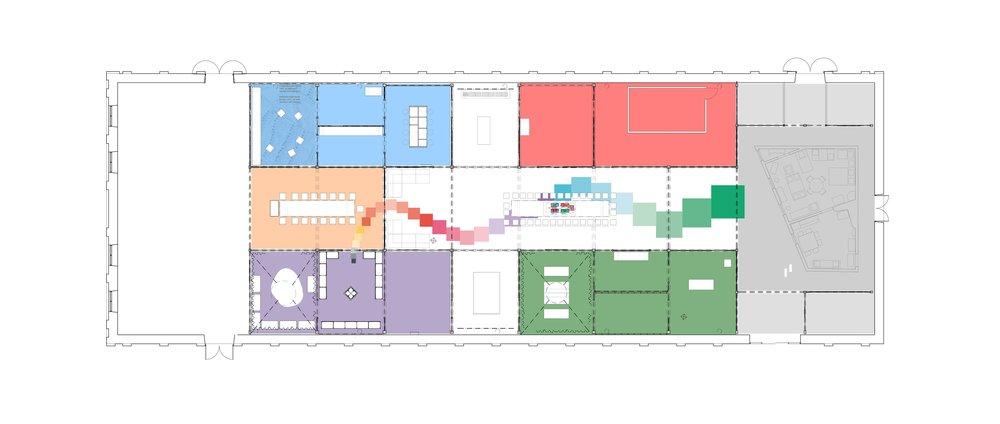 BoNuDå_Plan.jpg