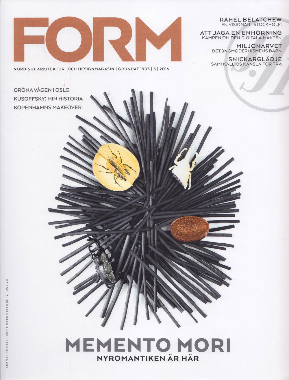 Form 5 2016 omslag.jpg