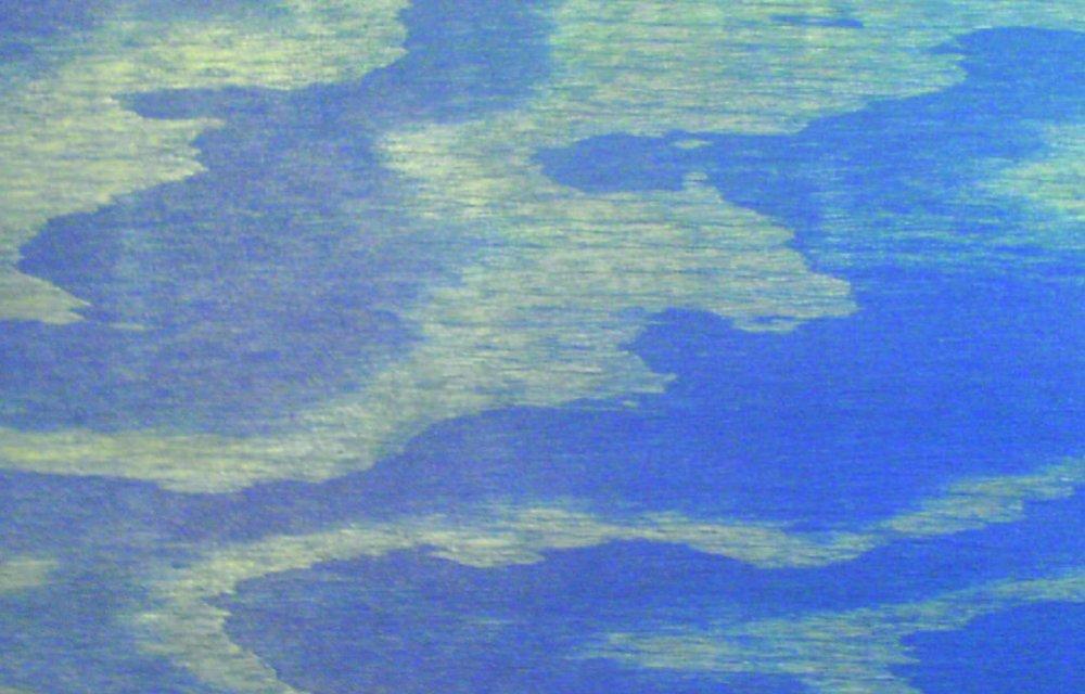 Blå bets FU Spridd.jpg