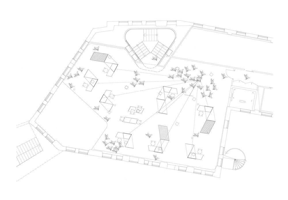 C-center_Plan_Spridd.jpg