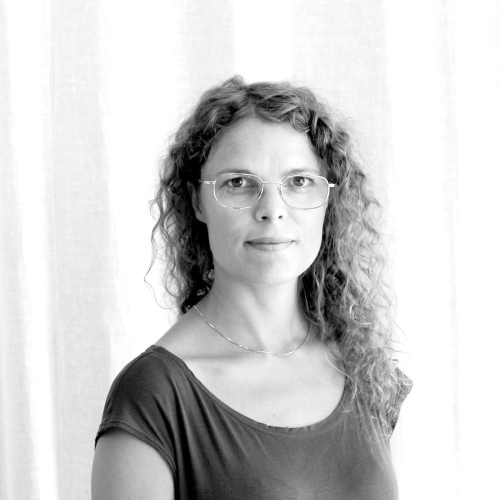 Ann Bexelius Projektledare Arkitekt MSA/SAR m +46 707 25 44 54 ann@spridd.se