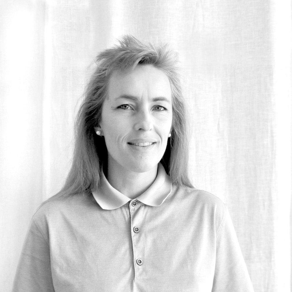 Astrid Linnér Arkitekt MSA, Scenograf astrid@spridd.se