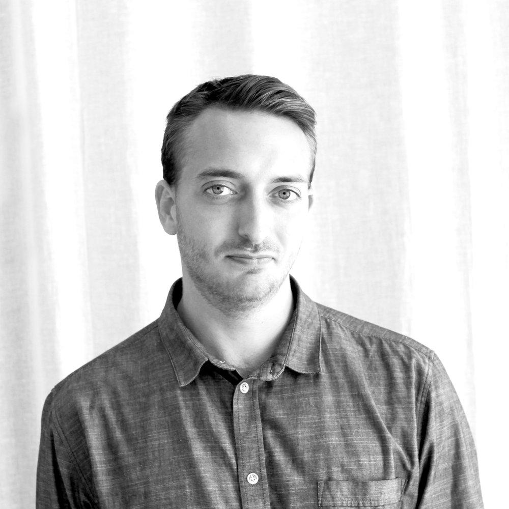 Johan Löwstett Arkitekt MSA, Byggnadsingenjör johanl@spridd.se