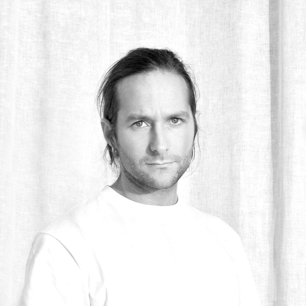 Jakob Wiklander Arkitekt MSA jakobw@spridd.se