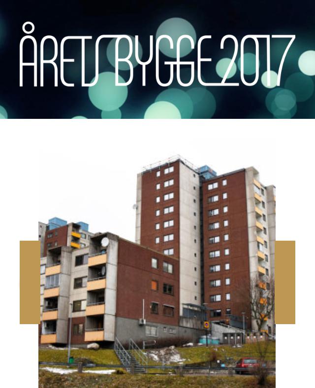Spridd_aretsbygge 2017.jpg
