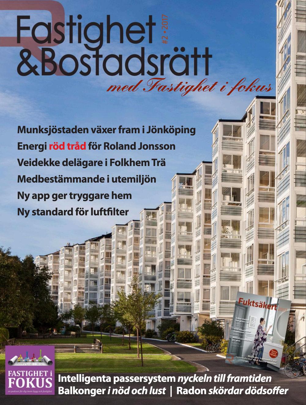 Fastighet och Bostadsratt nr2_2017_cover.jpg