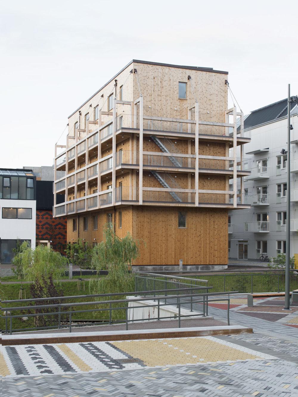 Traloftet-SPRIDD-©MikaelOlsson3853b-2.jpg
