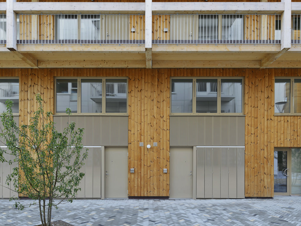 Traloftet-SPRIDD-©MikaelOlsson3953b-2.jpg